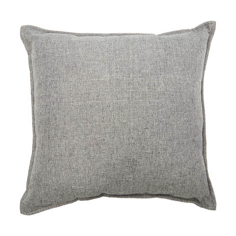 Kira Cushion Grey in 2020 Scandi decor, Cushions