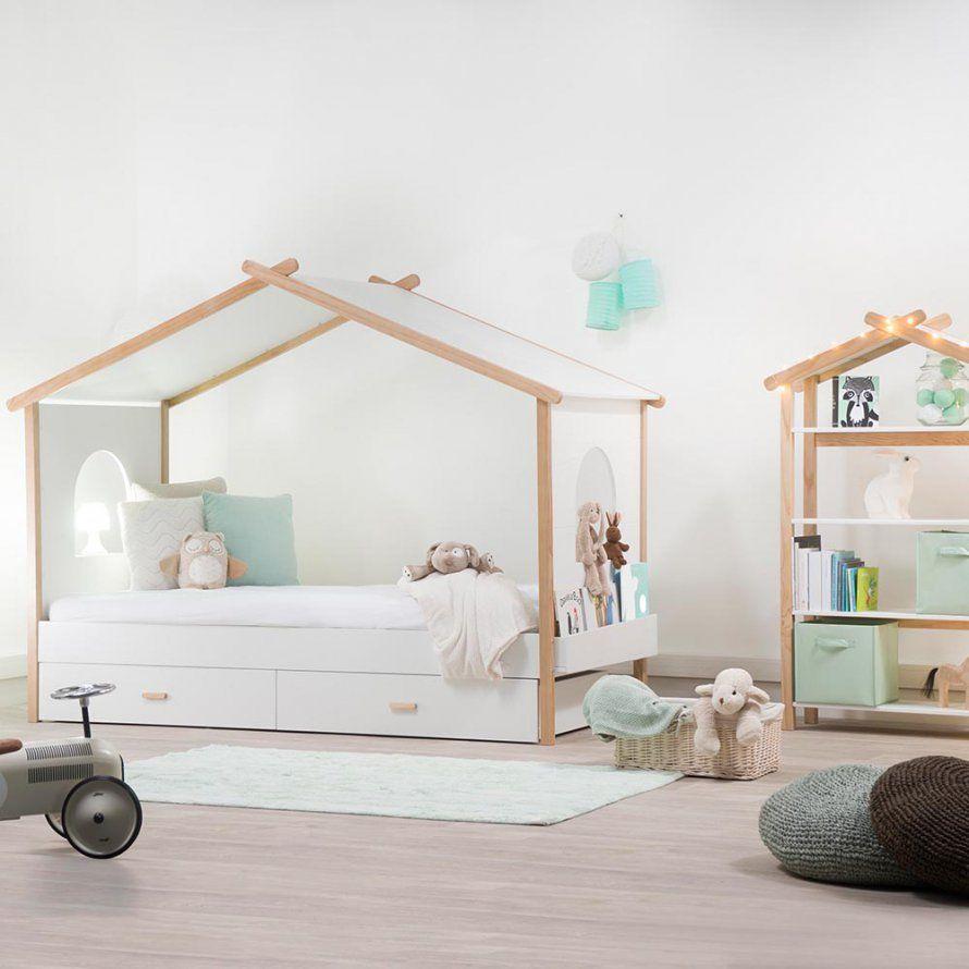 une chambre d 39 enfant esprit cabane kid 39 s space. Black Bedroom Furniture Sets. Home Design Ideas