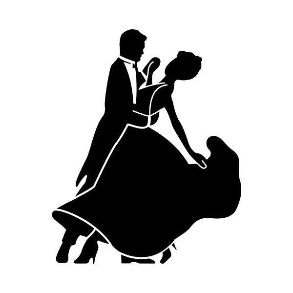 viaje bailarines fantasía