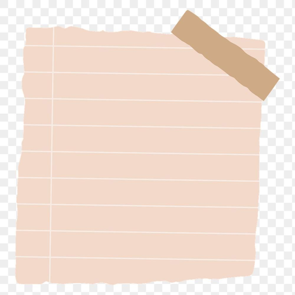 Download Free Png Of Pink Square Paper Note Social Ads Template Transparent Png By Manotang About Sticky Note Note Note Paper Pink Sticky Notes Square Paper