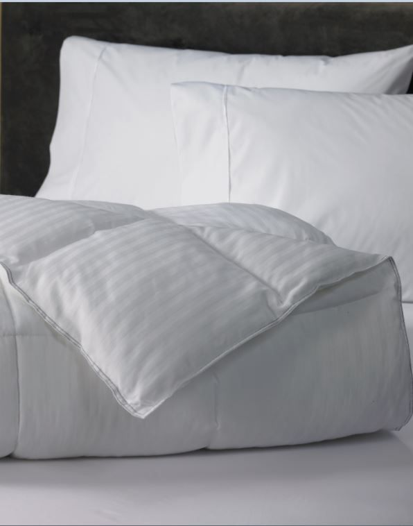 shop hampton bedding httpswwwshophamptoncomcategoryaspx - Hampton Inn Bedding