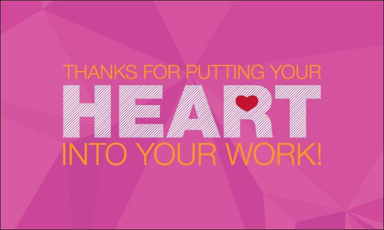 Who Would You Give This Card To Http Www Yourbrandpartner Com Promo Insights Free Printables Gifts For Office Staff Valentines Day Office Employee Thank You