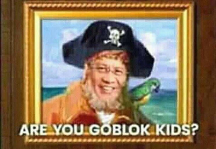 I Ini Stray Kids Gambar Lucu Humor Lucu Meme Lucu