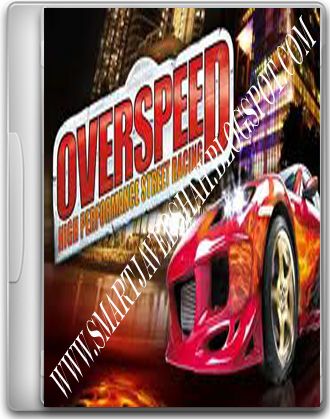 Overspeed Car Racing Game Click Below Link Download This Game Dear All Friends If You Want More Game S And Software S Please Tel Games Free Games Racing Games