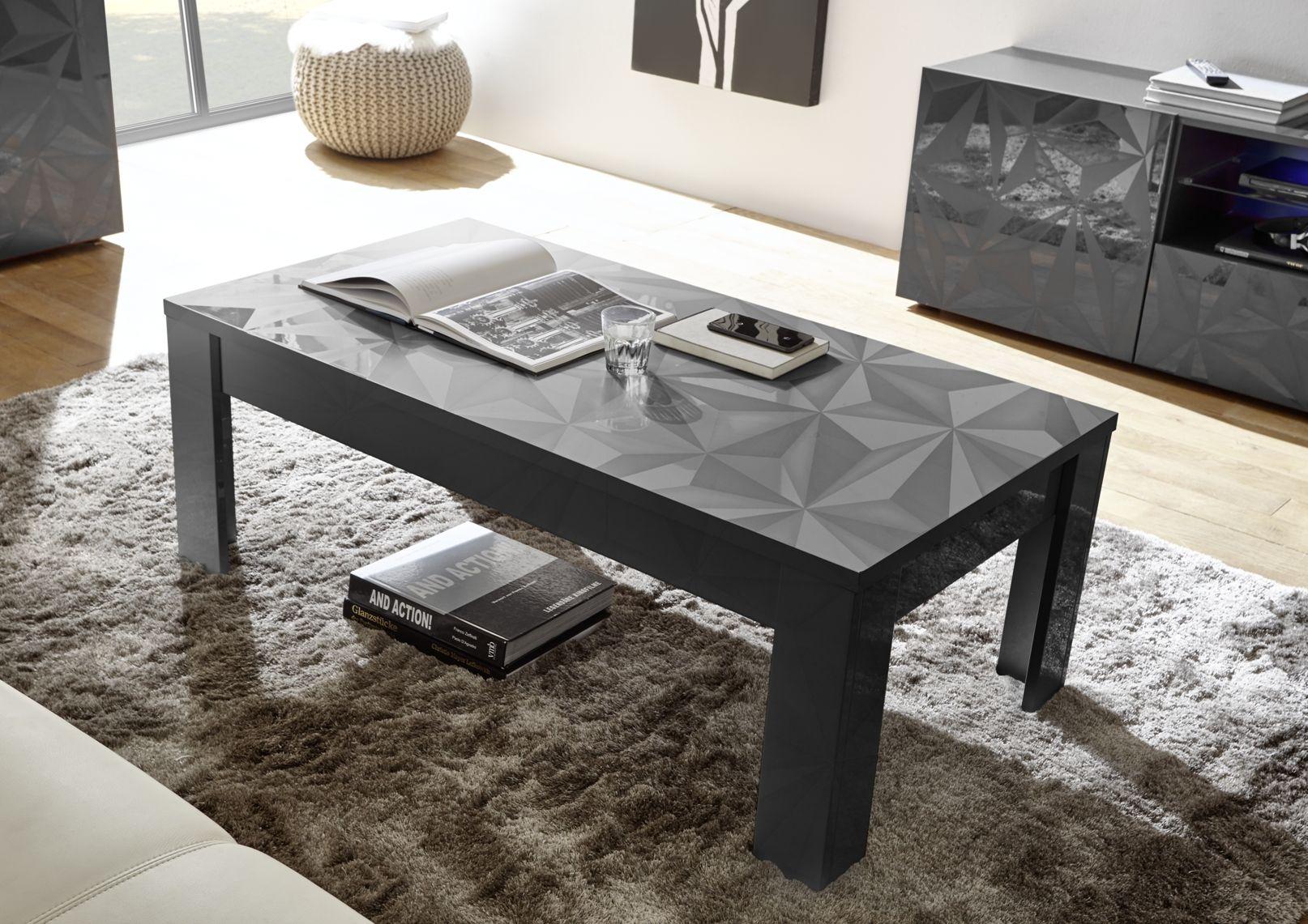 Dimensioni Tappeto Davanti Al Divano tavolino da soggiorno grigio