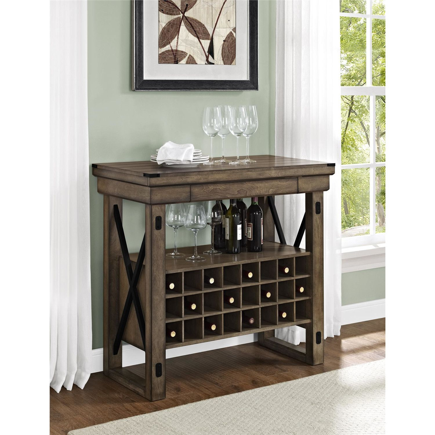 FREE SHIPPING! Shop Wayfair For Altra Furniture Wildwood