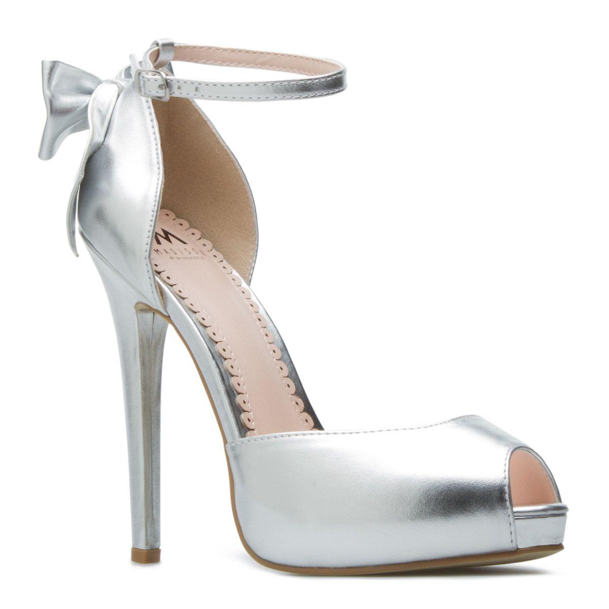 2f0454b0037 Sharla - ShoeDazzle
