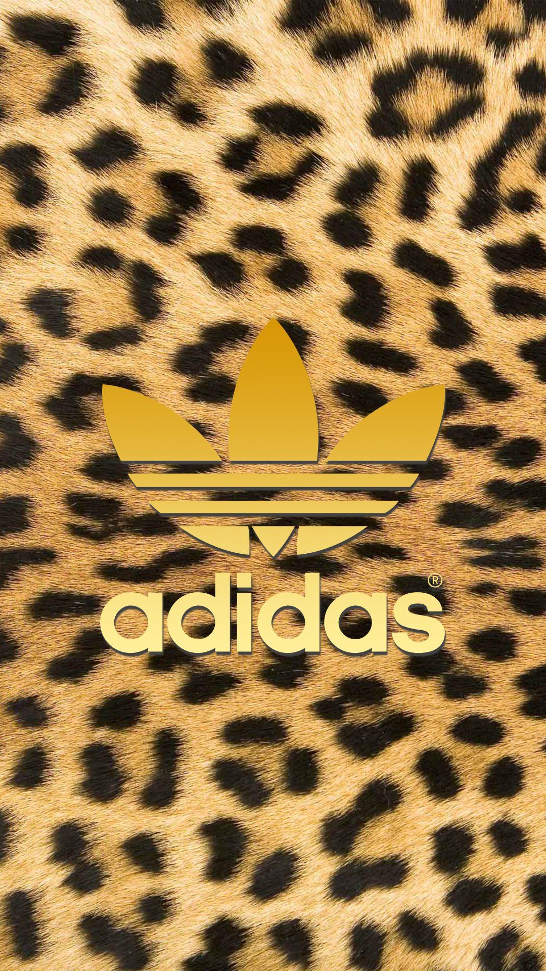 Adidas アディダス の高画質スマホ壁紙25枚 壁紙の背景 携帯電話の壁紙 アディダス