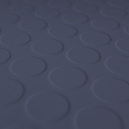 Kitchen Flooring   Urban Grey   Rubber Kitchen Floor Tiles | Bathroom Floor  | Rubber Flooring