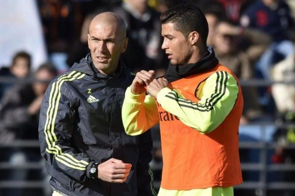 Noticias Sabor809 On Twitter Cristiano Ronaldo Ronaldo Real Madrid Training