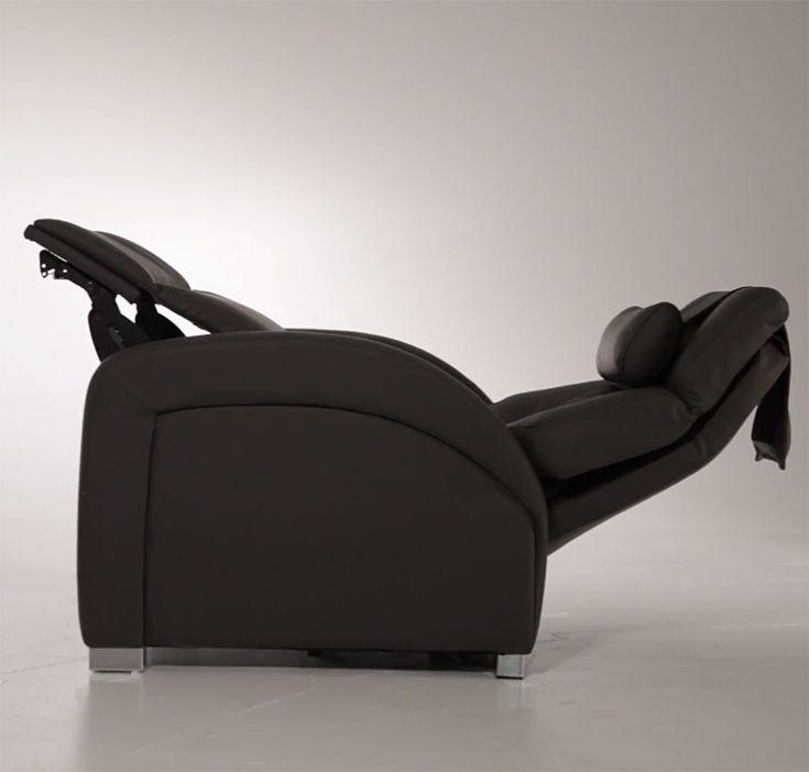 Incredible Pin On Recliners For Back Pain Inzonedesignstudio Interior Chair Design Inzonedesignstudiocom