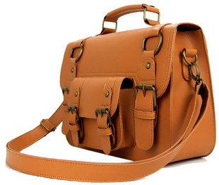 Hz Crafting Backpack