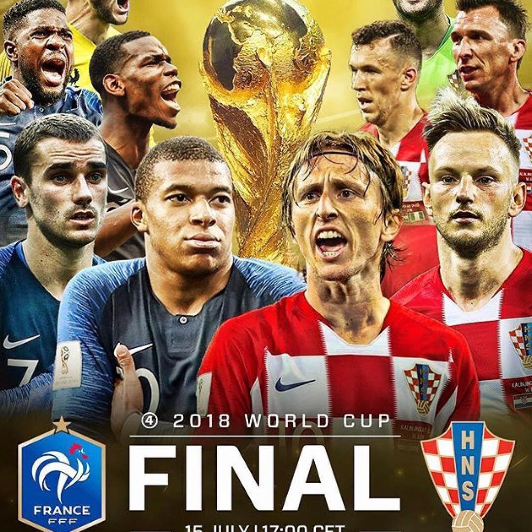 Tenemos Final Worldcup Maracay Aragua Venezuela Maracaycity Venezuelalucha Elecciones Regionales C Coupe Du Monde France Croatie Equipe De France