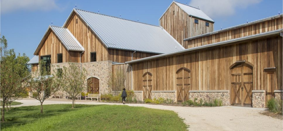 Cambia Wood Wood Siding Products Healthy Building