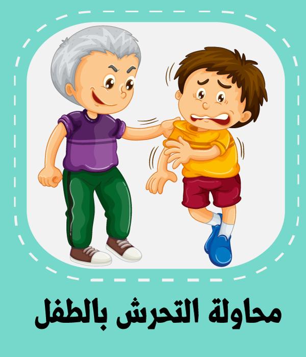 أشكال التنمر المدرسي بالصور رسم واسكتشات عن أشكال التنمر المدرسي احمي ابنك من التنمر Art For Kids Baby Smiles Activities For Kids