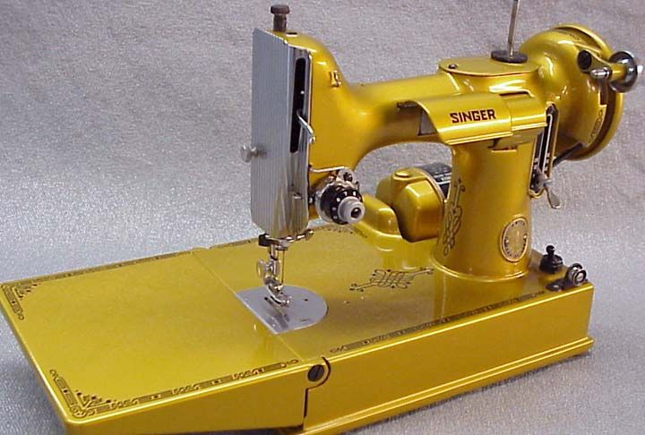 Pictures Sewing Machine Sewing Machine Quilting Vintage Sewing Machines