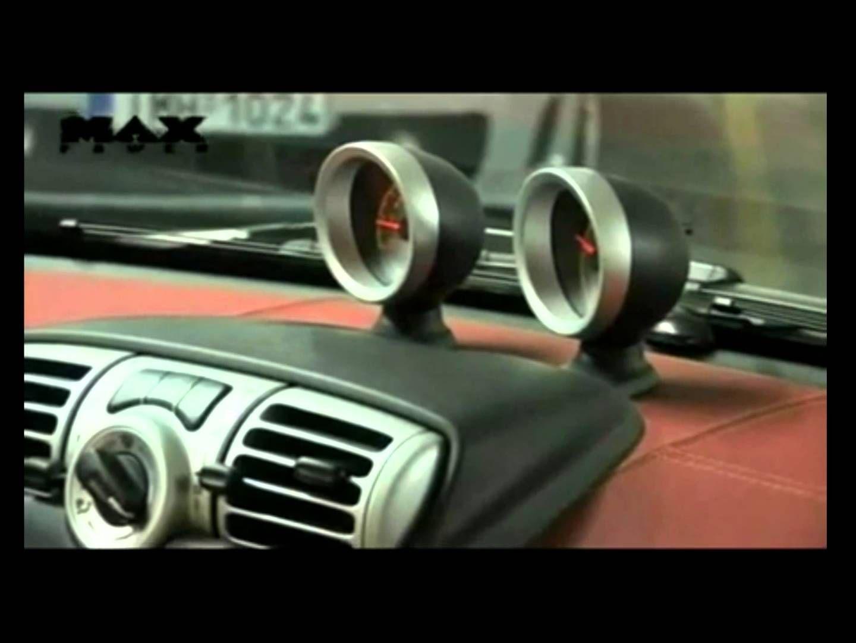 Http Www Smart Power Design De Smart Tuning Has Never Been