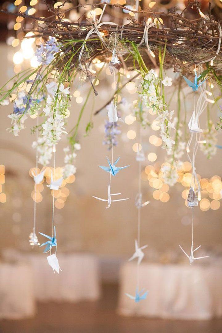 Wedding Inspiration Bright Wedding Flowers Wedding Flower