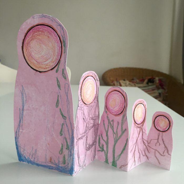 Arts Based Super Vision | ArtTherapist.ca