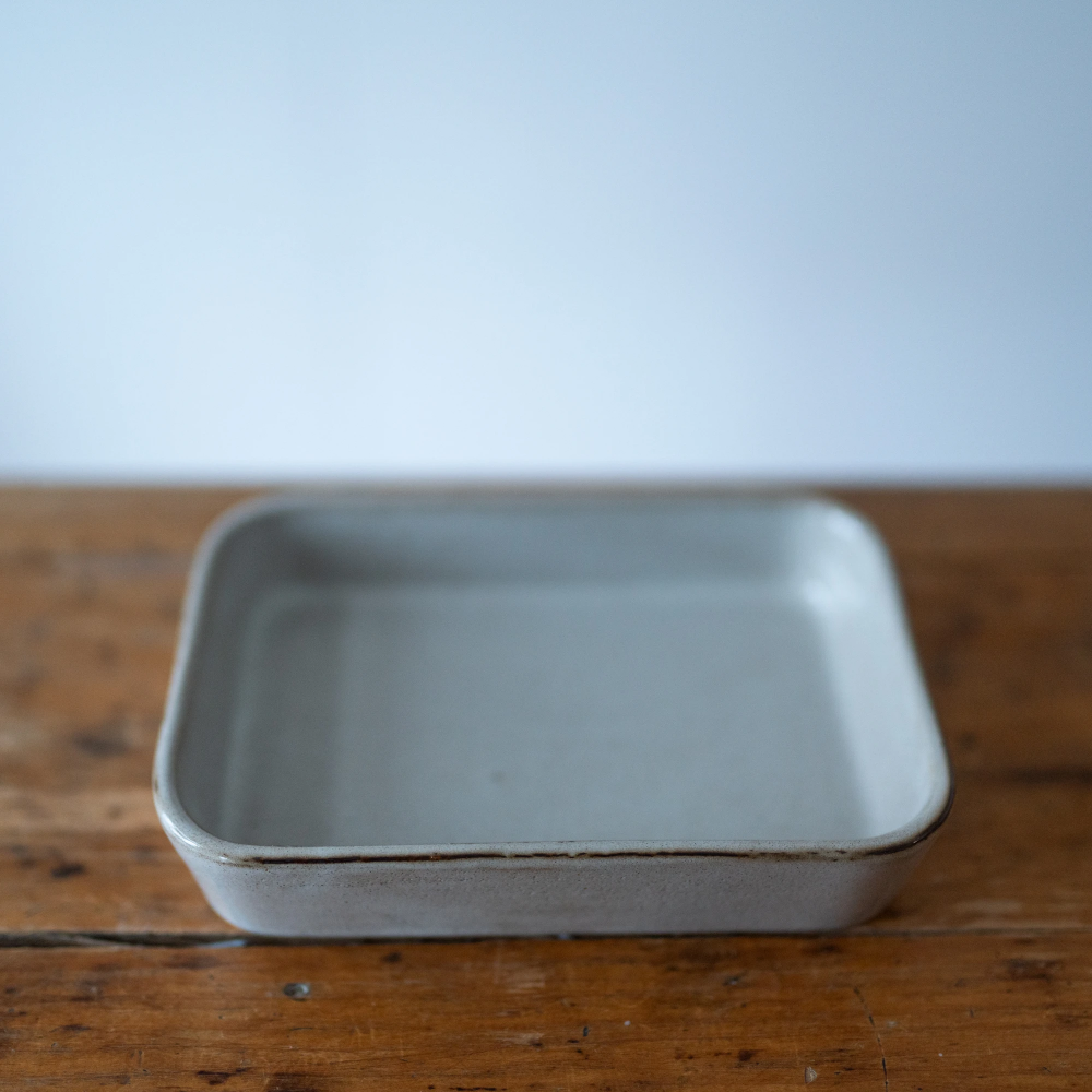 Ceramic Trays  #soapdish #ceramictray #ceramics