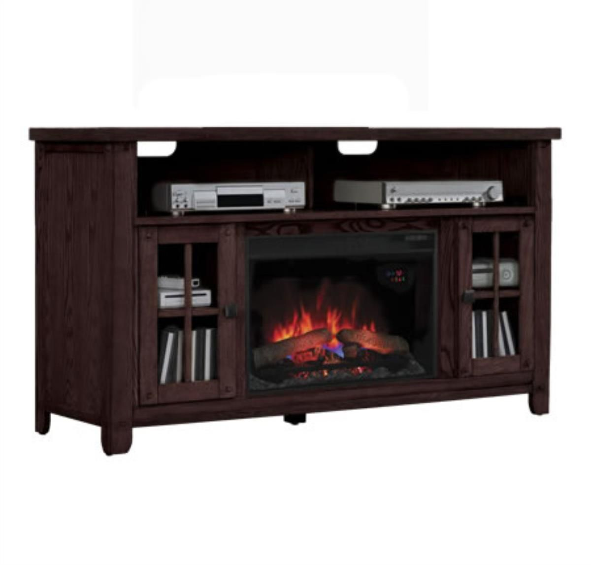 Air and water vzcj a u w pinterest mantels