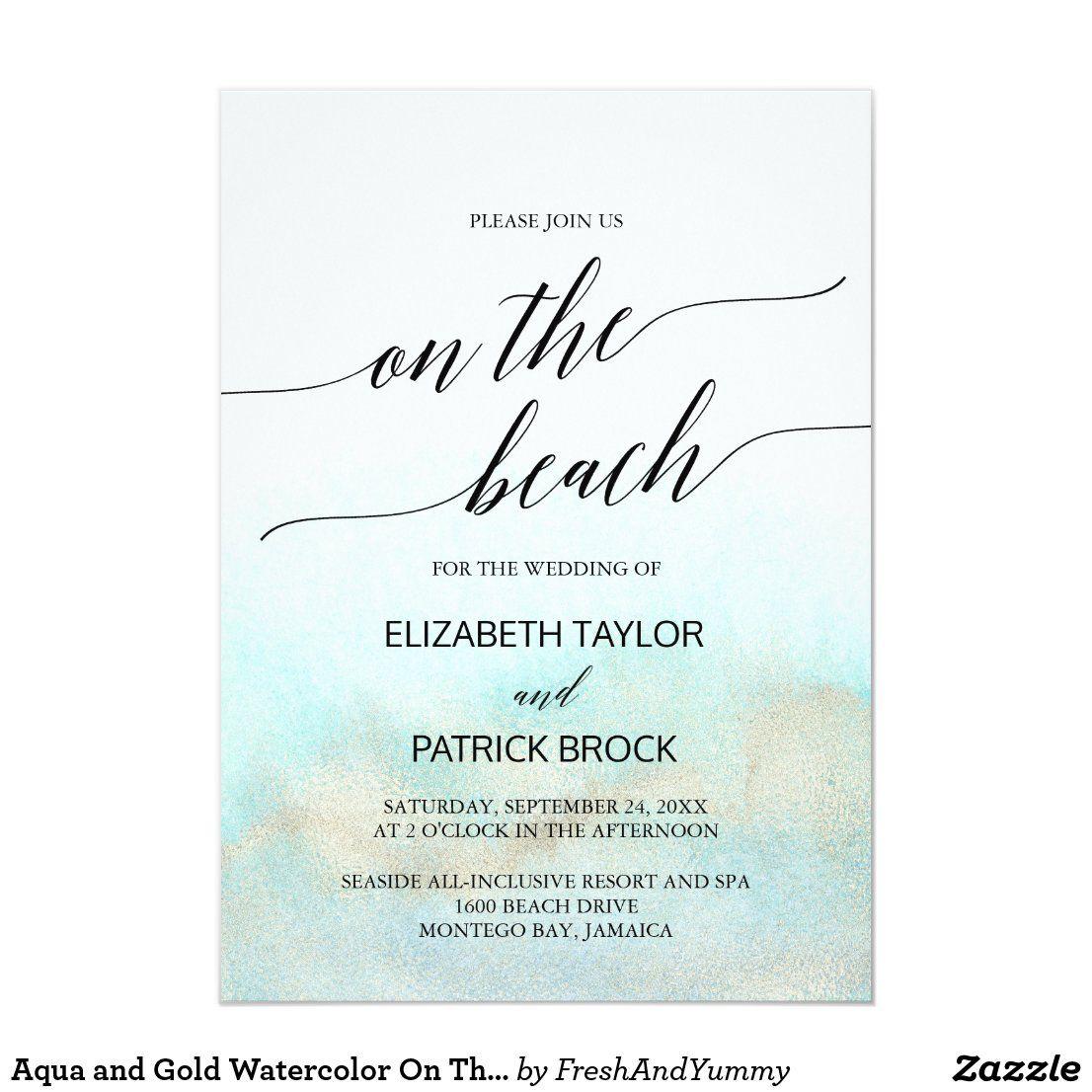 Pin On Elegant Wedding Invitations