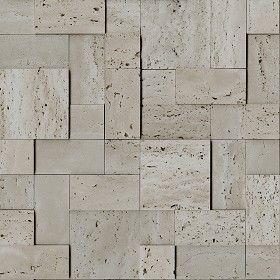 textures texture seamless   travertine cladding internal walls
