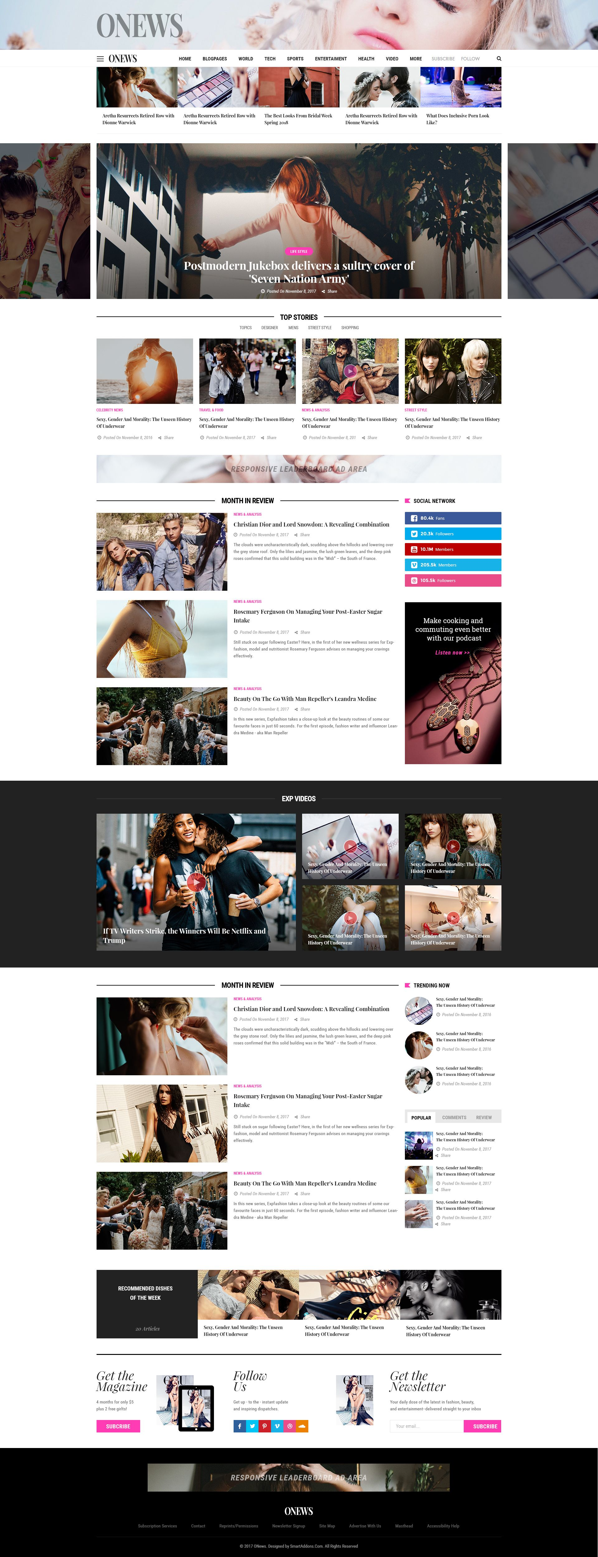Fein Blogger Geschäftsvorlage Fotos - Beispiel Wiederaufnahme ...