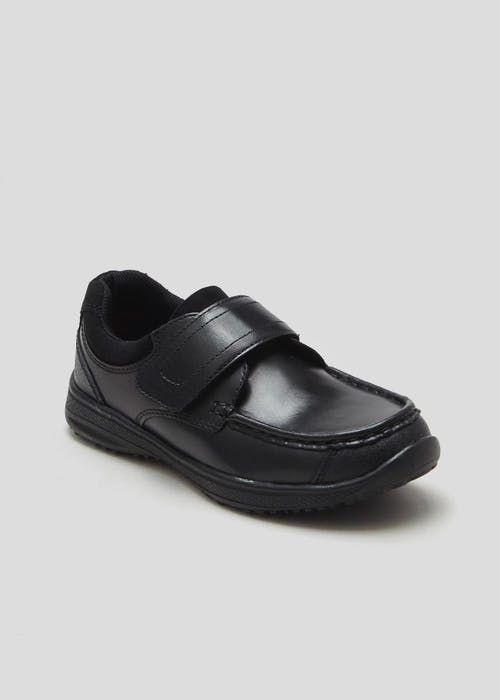 Kids School Shoes | Girls \u0026 Boys School