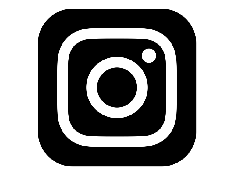 About Me Crystel Montenegro At Home Instagram Logo Snapchat Logo Instagram Logo Transparent