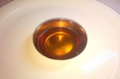 Toenail Fungus Natural remedies #recipe