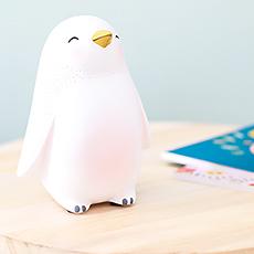 2019WantedVeilleuseLampe Veilleuse In In Pingouin Veilleuse Pingouin rBdCEWxoQe
