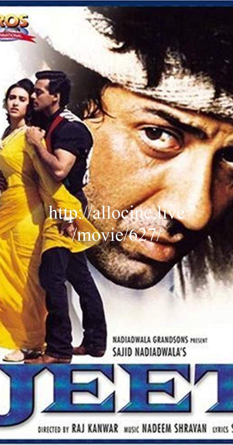 Ilm Fr En Ferrovipathes Vf 1996 Film Streaming Complet Cliquez Sur Le Lien Http Allocine Live Movie 627 Ferrovipathes Streaming Dengan Gambar Karisma Kapoor Salman Khan