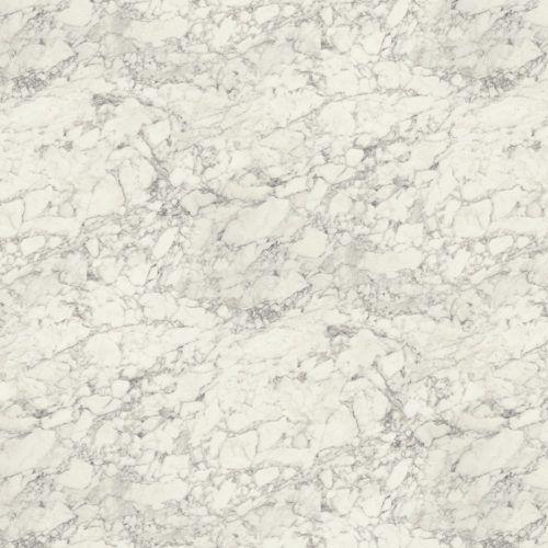 Marmo bianco wilsonart laminate sheets textured gloss finish