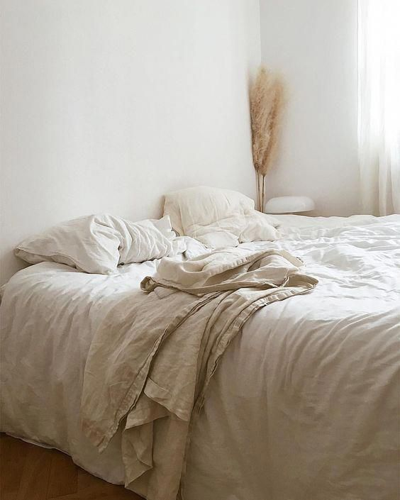 Detox Your Sleep: Uncomfortable Questions to Ask About ...