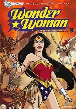 Ver película La Mujer Maravilla online latino 2009 gratis VK completa HD  sin cortes descargar mega audio español latino online. c7fd6ea0ceea