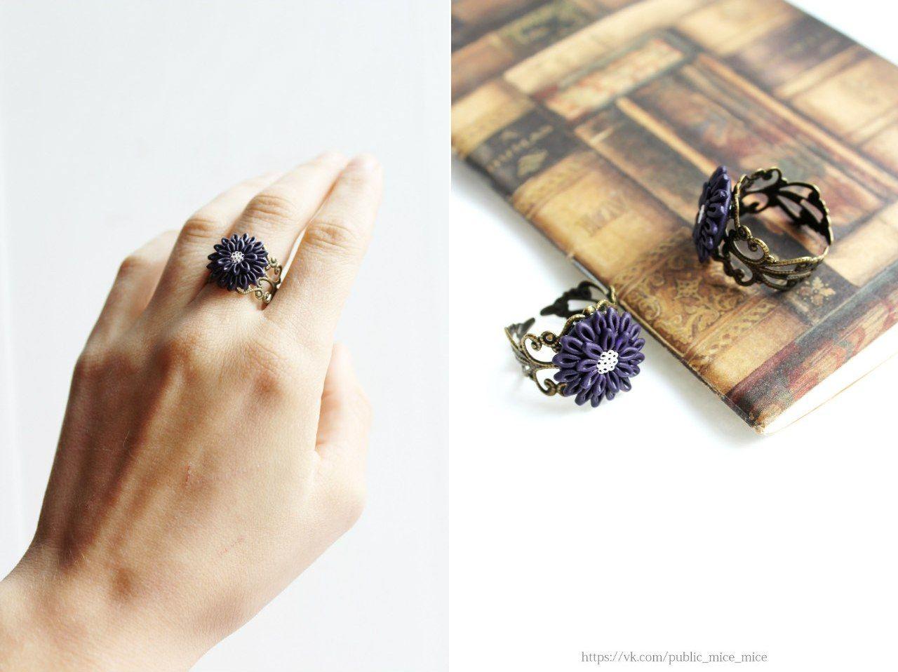 Pin by vera on jewelry pinterest