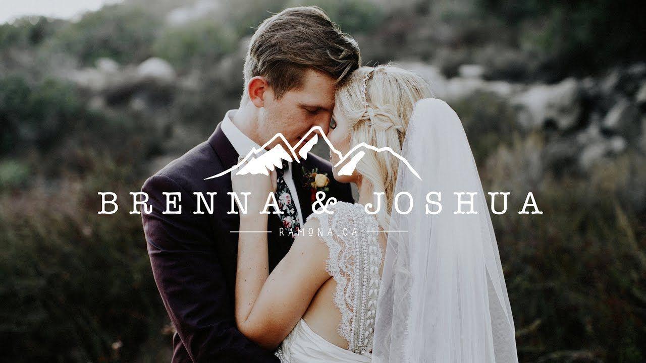Wedding Video Will Make You Cry 100 Guaranteed Hidden Oaks Ranch