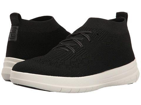 098df6632c8a Uberknit Slip-On High-Top Sneaker