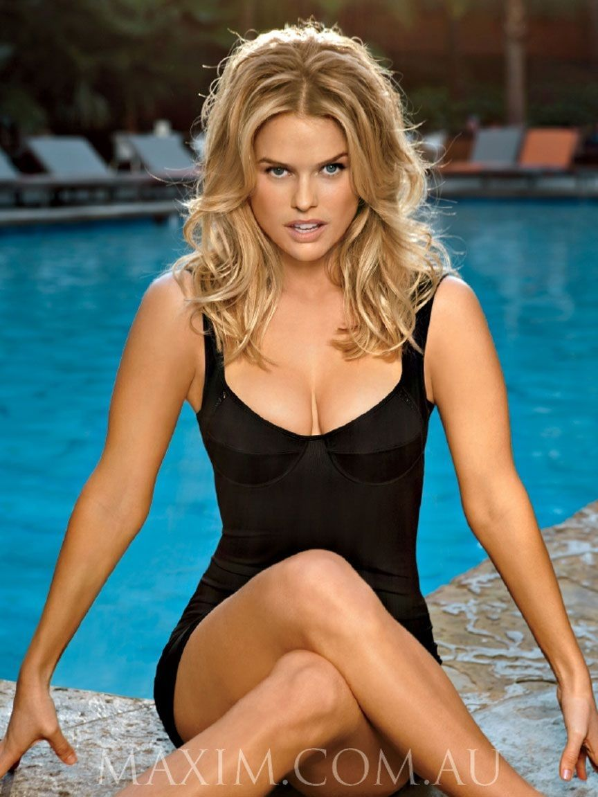 Pin On Alice Eve Sexy