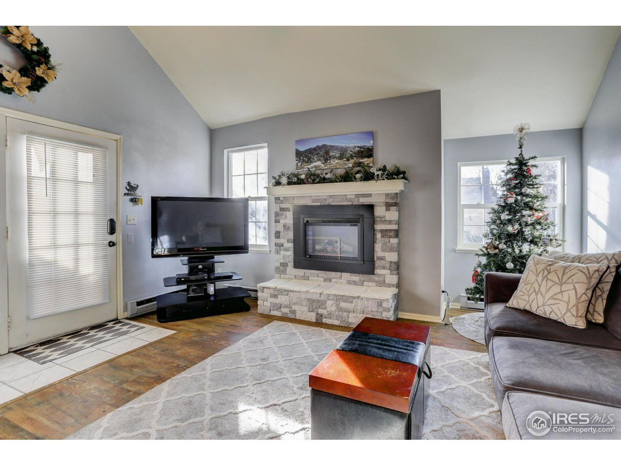 Buy A Home In Fort Collins With Carrie Snow As Your Agent. She Has 14 Years  Of Experience In The Real Estate Industry In Real Estate Appraisal, ...