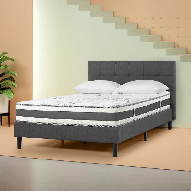 Pin On Unique Platform Beds
