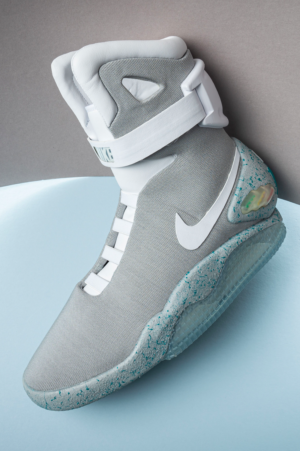 43++ Back to the future shoes price ideas information