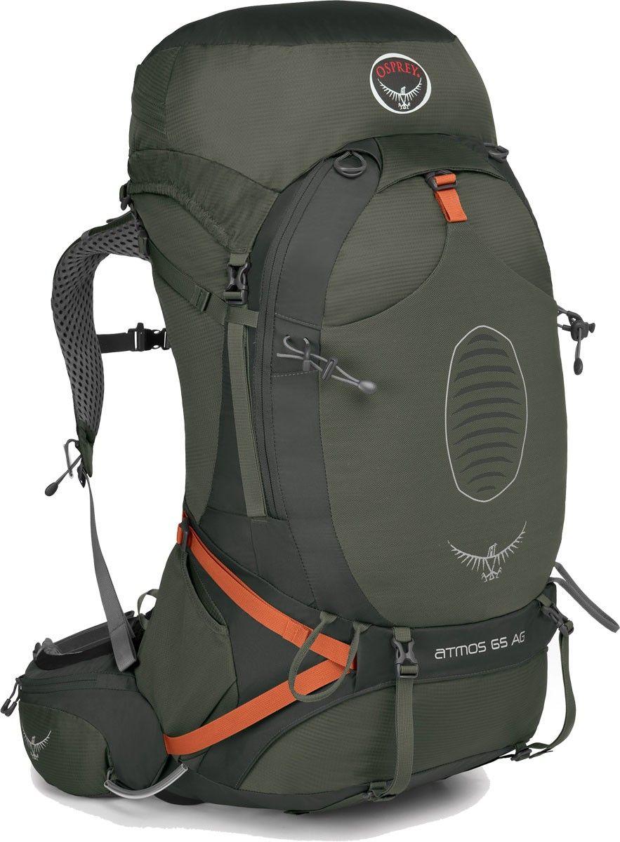 Osprey Atmos Ag 65 Closeout Enwild Osprey Backpacks Osprey Atmos Tactical Backpack