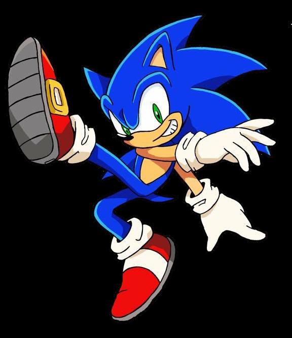 Super Smash Bros Ultimate Sonic Transparent Render By Sonic29086 On Deviantart In 2020 Sonic Sonic The Hedgehog Hedgehog Drawing