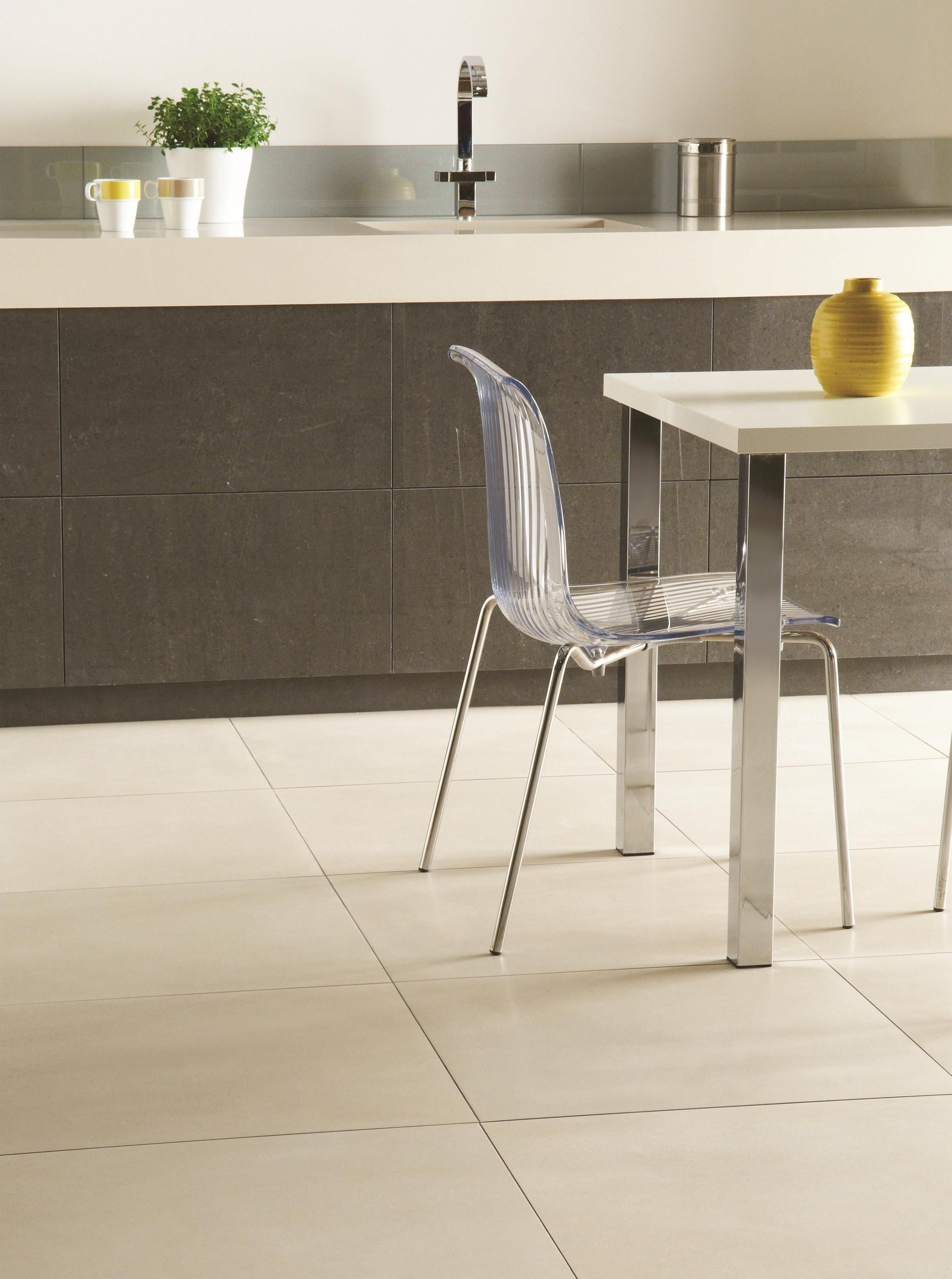 These classic off white pietra di firenze tiles feature a soft these classic off white pietra di firenze tiles feature a soft limestone effect and are beautifully dailygadgetfo Gallery