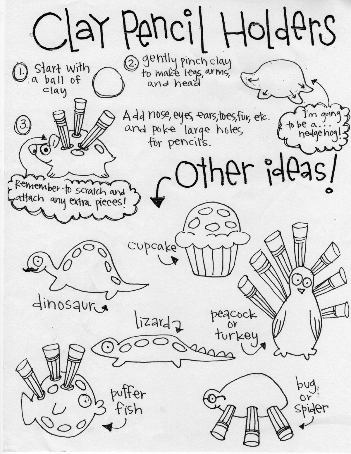 Pin By Amber Polly On Art For Middle School