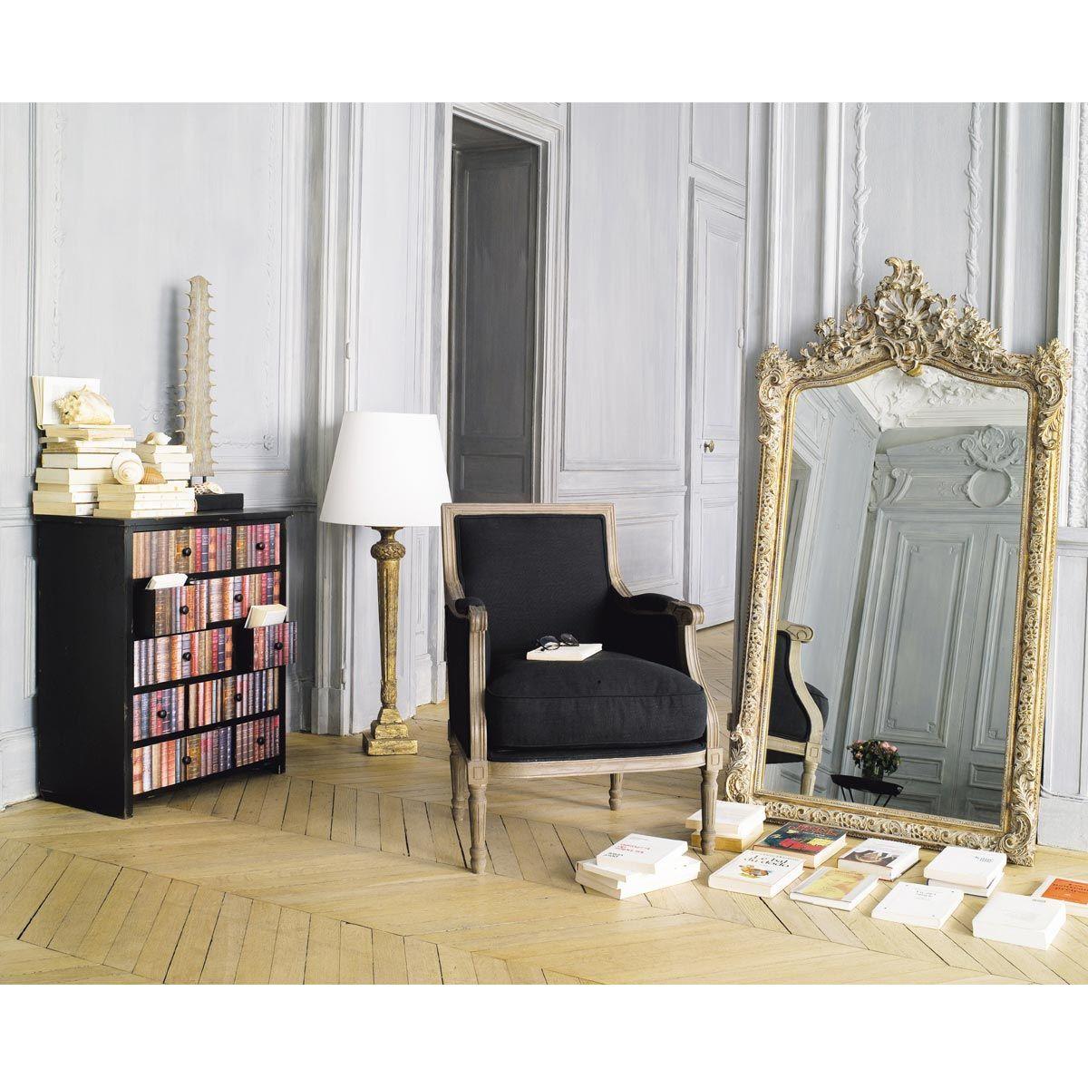 Conservatorium spiegel | Maisons du Monde