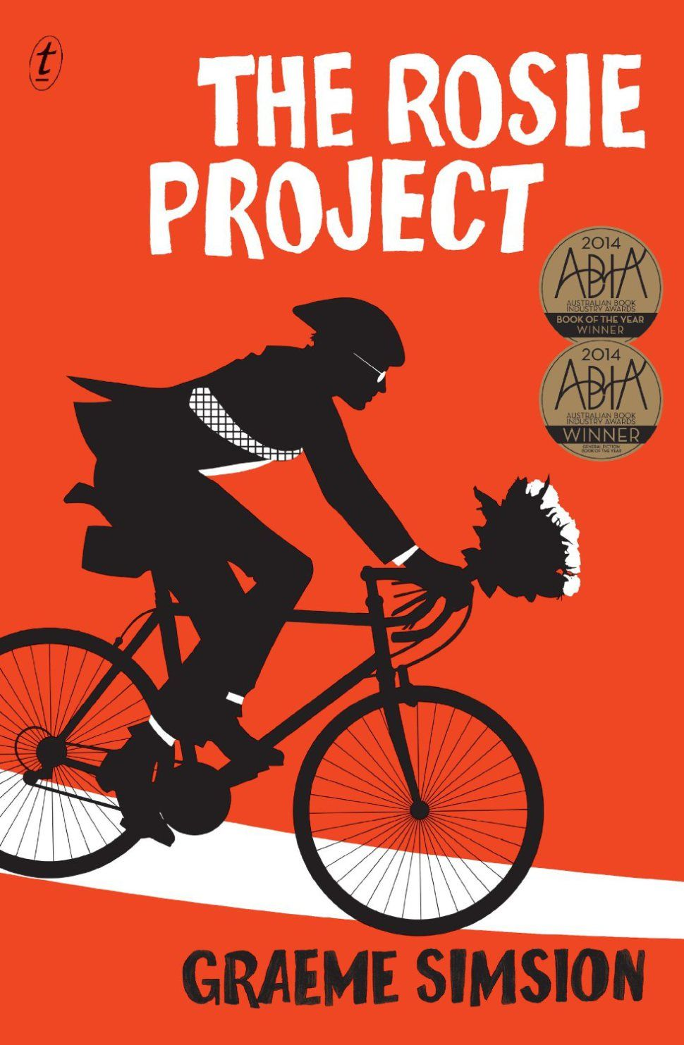 Rosie Project Has Lord Miller Circling To Helm Neustadter Weber Script The Rosie Project Books Book Worth Reading