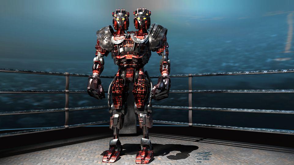 хочу рассказать картинки метро робота из живой стали норме, влагалищная